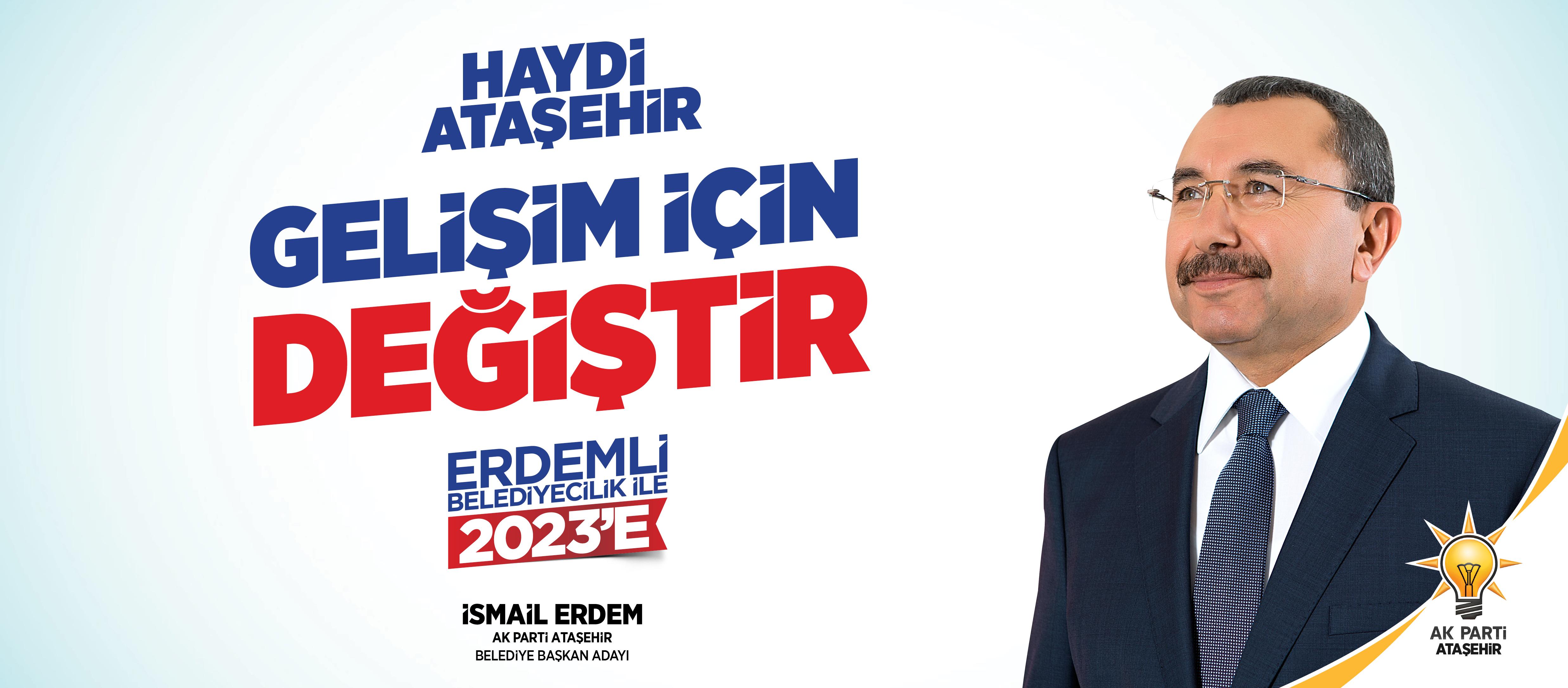 kampanya 1